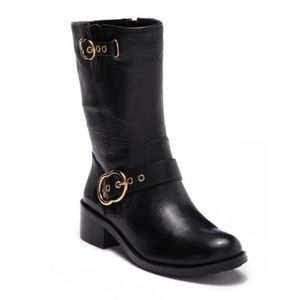 New!!  Vince Camuto boots